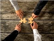 商业策略 营销活动