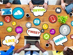 在线教育如何用免费课大规模转化流量?这有一份运营指南