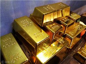 虚拟货币 黄金 投资者