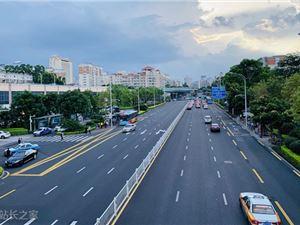 追赶8年,武汉离互联网第一梯队城市还有多远?