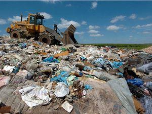 垃圾分类 垃圾创业