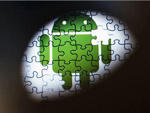 安卓10正式版有什么新特性 Android10新功能都有哪些?