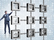 数字资产托管 区块链