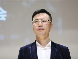"""快播创始人王欣:区块链产品""""灵鸽""""预计年底上线"""