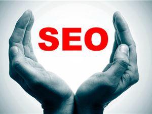 如何构建网站URL,使其更加百度搜索友好?