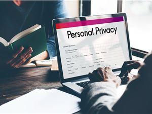 谷歌 侵權 隱私 隱私侵權