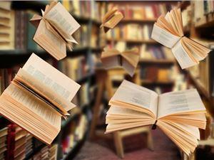 网络文学 阅文集团 版权 免费阅读