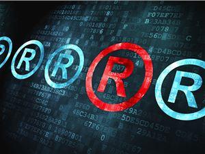 商标注册 知识产权 专利申请