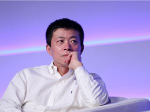 曹国伟:网红经济开始逐步出圈 微博相关的GMV接近200亿元