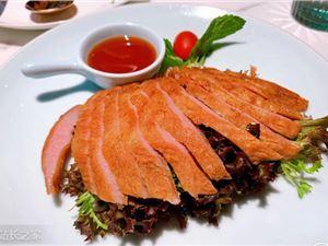 人造肉亮相淘宝造物节:价格超牛肉2倍 5年后或比普通肉类便宜一半
