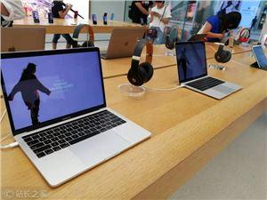 威胁检测 恶意软件 Mac Mac安全 外闻