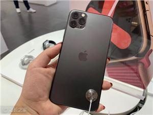 iPhone 聯通 5G套餐