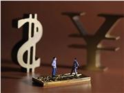 开源中国获百度战略投资 将保持独立运营