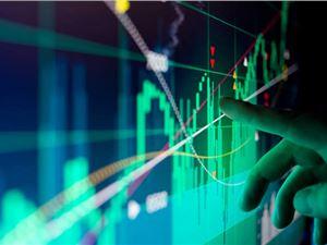 美国多家科技公司高管5月份已抛售36亿美元股票