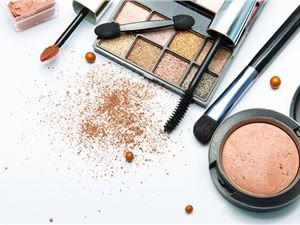 1.85亿男性关注美妆博主 25-30岁年龄段消费者最多