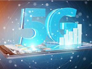 安卓品牌将标配5G消息 苹果可用短信小程序体验