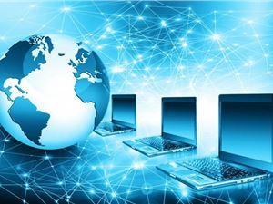 国外美国日本的vps云服务器怎么选择 如何挑选最合适自己的vps主机
