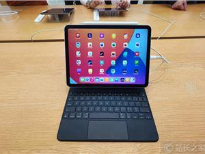 iPad Mini 6可能配备8.3英寸窄边框显示屏 搭载A15芯片