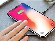 iPhone X可以用小米无线充电器吗?