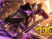 炉石传说女巫森林超平民节奏法卡组玩法 卡组代码介绍