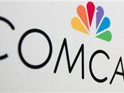康卡斯特正式提议310亿美元收购欧洲最大付费电视集团Sky