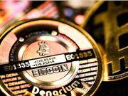 比特币交易所Gemini将与纳斯达克合作打击市场操纵行为