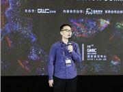 好未来杨松帆:加大投入AI 年底团队人员将翻番