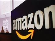 亚马逊被曝已正式出价收购印度最大电商Flipkart六成股权