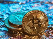 高盛将率先尝试比特币交易业务 可能为虚拟货币提供合法性