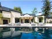领英CEO杰夫·韦纳拟以999万美元出售硅谷豪宅(图)