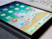 苹果爆料大神:iOS 13将为iPad带来许多有用新功能
