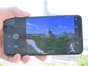 LG V35 ThinQ发布:骁龙845+6G内存
