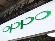 搭载3D结构光技术 OPPO Find X本月19日亮相