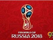 2018世界杯法国对秘鲁实力对比分析 法国vs秘鲁比分预测分析