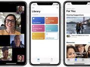 苹果发布iOS 12第二个公测版 你升级了吗?