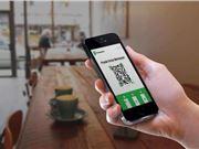 调查显示中国移动支付用户规模约8.9亿