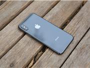 苹果印度多名核心被曝离职:iPhone迄今销量不足百万台