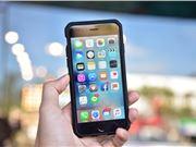 一男子因拒绝为警察解锁iPhone而被判处180天监禁