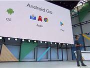 换个系统清库存?三星多款Android Go手机曝光