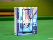 999元起 诺基亚X5图赏:5.86寸屏单手操作无压力