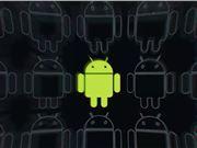 欧盟重罚335亿!Google警告:安卓可能不再免费