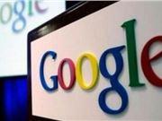 谷歌面临欧盟43.4亿欧元罚单 限期90天