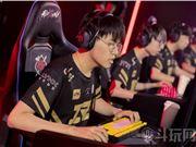 全球第一和倒数第一都在中国!LPL最新战力榜,RNG已跌至第五名