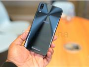 华硕ZenFone 5Z在美国亚马逊上架:3400元