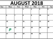 安卓9.0来了:8月20日正式发布