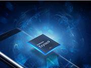 三星Galaxy Note 9今晚开售:骁龙845/全视曲面屏