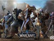 魔兽世界8.0大棘语者任务怎么做 魔兽世界8.0大棘语者任务攻略