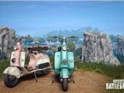 绝地求生小型摩托车在哪刷新 小型摩托车刷新位置介绍