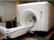 Facebook、纽约大学利用AI技术加快MRI检查速度:或可缩至5分钟
