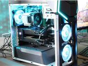 宏碁刷新Predator Orion PC 搭载GeForce RTX 20xx系列独显